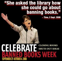 BannedBooksWeekSarahPalin